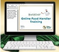 Employee Online Foodhandler Training (English) SafeStaff